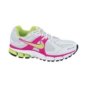 NWT Nike Air Pegasus+ 27 Shoes